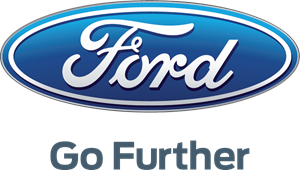 Best Sale Ford