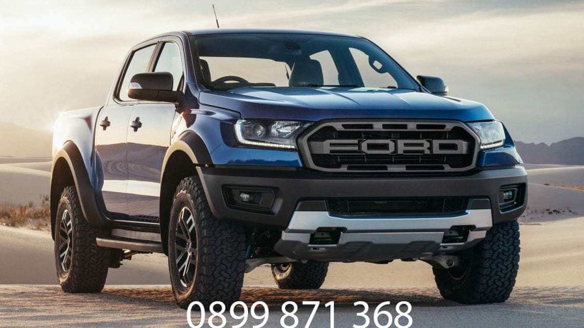Dai-ly-Ford-Ranger-raptor